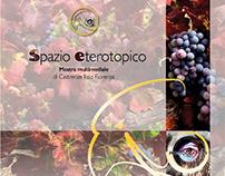 Spazio Eterotopico