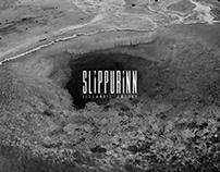 Slippurinn Icelandic Eatery