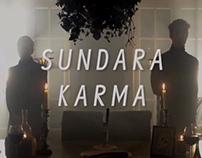 Sundara Karma - Cold Heaven : Music Video