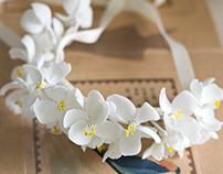 Spring blossom (part 1)