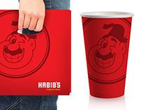 Packing - Habib's