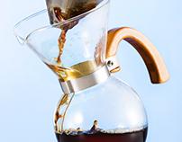 Capa Revista Espresso #58
