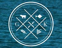 GastroKultura