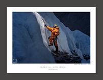 Shimshal - Alpine Heroes