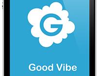 Good Vibe – Empathy App