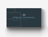 Legatum Enterprises Limited - Accountancy Firm