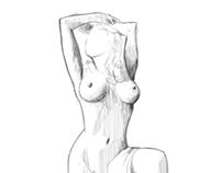 Draw #2