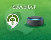 Soccerbot