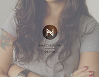Ana Carolina Design