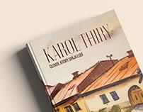 Karol Thiry / print / book