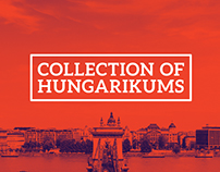 HUNGARIKUMS / issue