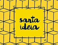 Santa Ideia