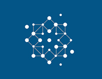 The Constellation School of Music Logo
