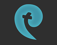 Symbol of P+T