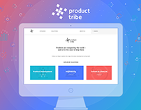 Product Tribe