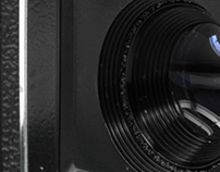 Minolta 600-X