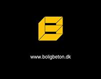 BOLIGBETON