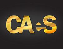 Logo for a Call Center