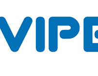 Logótipo para Distribuidora Vipesa S.A.. Lima, Peru