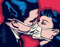 Quaranti-Love