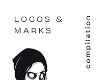 Logos & Marks compilation