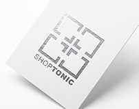 SHOPTONIC Business Consulting