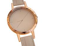 Watch | 手錶 設計