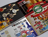 Cardápio; Jota Bar - Chopperia e Restaurante - Socorro