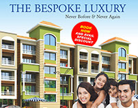 DEVASHRI ROYALE by Devashri Real Estate Developers
