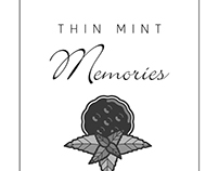 Thin Mint Memories