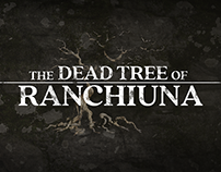 Ranchiuna