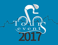 Tours Events, France-Dusseldorf 2017