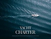 MV Charter