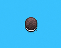 Oreo Emoji's
