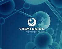Chemyunion Skin and Health Care