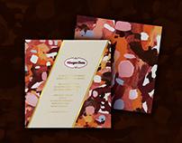 Invitation Collection Vol. 1