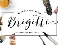Brigitte script