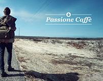 Passione Caffè - Magazine Lavazza