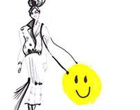 Smile away. Always!!.)