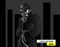 Rorschach WTCHM