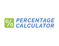 15 percent of 100