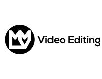 Video Editing / Motion Graphics
