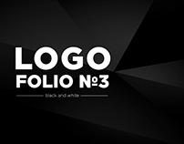 Logofolio №3