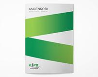 ELPO - brochure 1