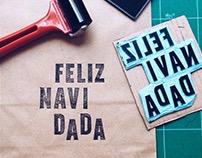 Kit Navideño2GO