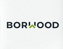 Borwood