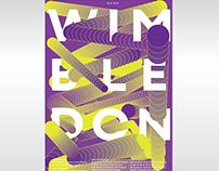 Wimbledon (Student project)