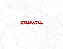 Canwill Design Associates