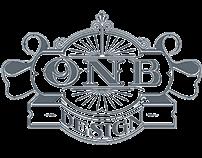 ONB design 2015 Reel