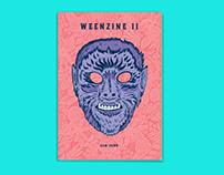 WEENZINE II